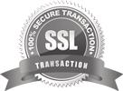 pagamenti sicuri https