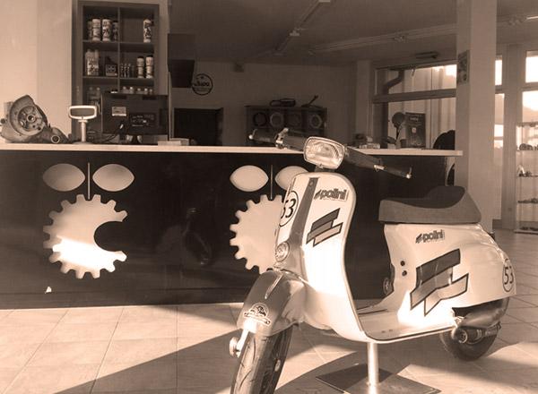 Tonazzo-Workshop