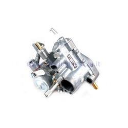 25294906 - Pinasco SI 24/24 ER carburettor without mixer for Vespa