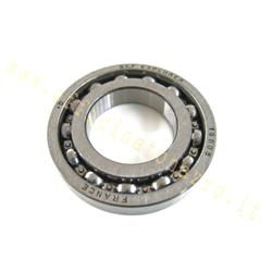 Ball bearing SKF - 16005 - (25x47x8) housing clutch bell for Vespa 50 - 125 Primavera - ET3