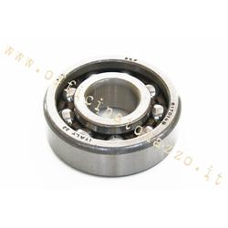Ball bearing -6302- (15x42x13) multiple gear Vespa PX from 1982