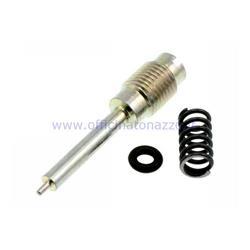 09053091 - Tornillo de ajuste de aire para filtro de aire VHSB