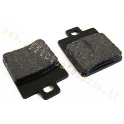 9024 - Disc brake pads for Vespa PX (32 x 52 x 5,5)