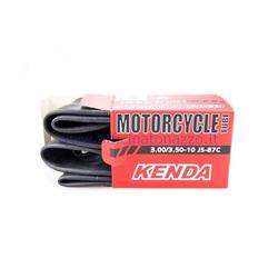 Kenda inner tube for Vespa 3.00 / 3.50-10