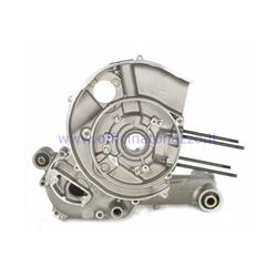 Piaggio engine casing with electric start and mixer for Vespa P125 / 150X - PX125 / 150E - Millenium