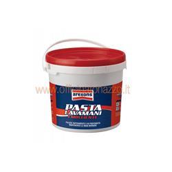 267200220 - Emollient handwashing paste 5lt