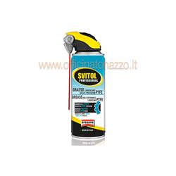 SVITOL PROFESSIONAL GREASE