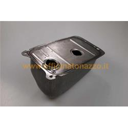 petrol tank pk 50 125 with hole for petrol float