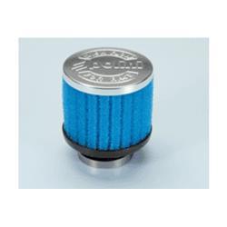 203.0038 - Filtre à air Polini pour carburateur PHBL-PHBH