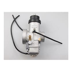 06009784 - Carburetor Dell'Orto VHSB 34