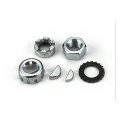 crankshaft kit vespa large cone frame 20