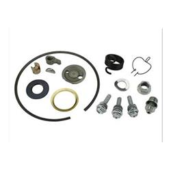 kit revisione frizione vespa PX 200- Rally