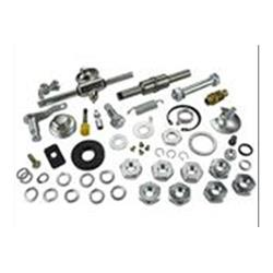 8000000819192 - Kit revisione forcella vespa VBB