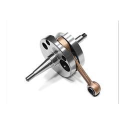 187059 - Tameni crankshaft, cone 17, stroke 57, for Vespa VNB - VBB - GL