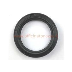 P157 - Sello de aceite del cubo de la rueda trasera (30x40x7) para Vespa GS160 - SS180 - Super