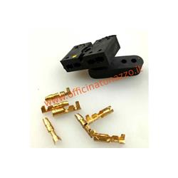 806192 - low voltage socket for Vespa GS 150