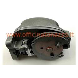gear selector Command 4-speed 'for Vespa T5