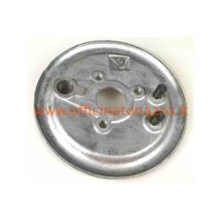Rear SIP shoe holder, for Vespa 11158600-50 / PV / ET125