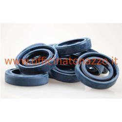 5900 - Sello de aceite lateral del volante Ciao-Bravo-Si-Boxer 15x24x5