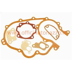 01502 - Vespa 1958 - 1959 VNA1T 2T engine gasket set
