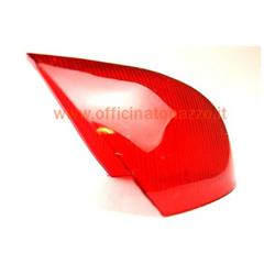 56252000 - Glass rear light upper part for vespa 150 VBA-GS VS4