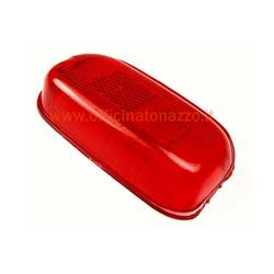 56252300 - Glass rear light lower part for vespa 150 VBA-GS VS4
