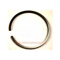 Banda elástica 66,5x2,5 mm.