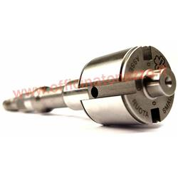 wheel axle - Gearbox shaft Crimaz vespa PK - 50 - et3