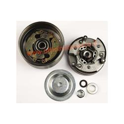 5575 - Complete front clutch unit for Ciao-Bravo-Si