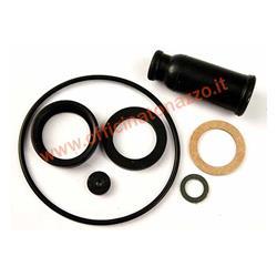 09052540 - Serie de juntas de carburador SHA 10-12-13