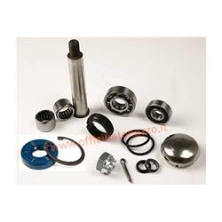 kit02 - Kit revisione forcella vespa 50  L - N - R