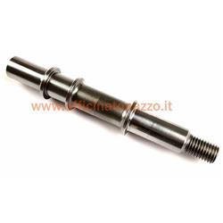 DRT multiple gear pin for Vespa 93416000 VN / VM / 125 VL / VB150