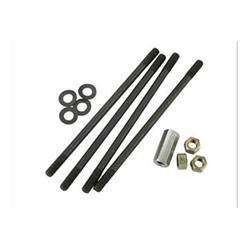 623133 - studs and nuts kit M8x162mm Vespa PX- PE 200
