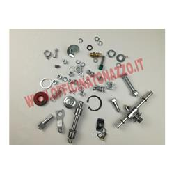 8000000819208  - Kit revisione forcella vespa VLB - Sprint Veloce