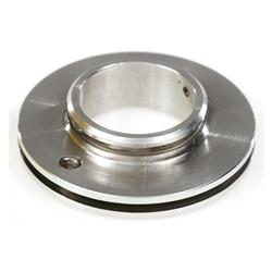"Increased internal accelerator pulley ""Rapido"" code 13979900 for Vespa VNB0504-3 - 6 VB150 - VBA - VBB - VGLA-B - T1-T3 - GS VS4-2 - 5 GS"