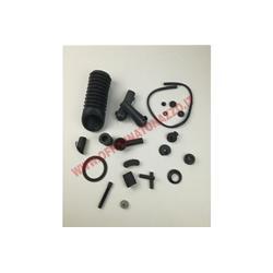 - Kit de piezas de goma para Vespa GL