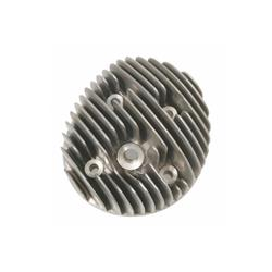 25243608 - Pinasco head for Vespa 200, Ø 69