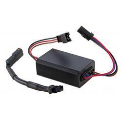 50000112 - Black Box 2.0 para tacómetro / odómetro SIP