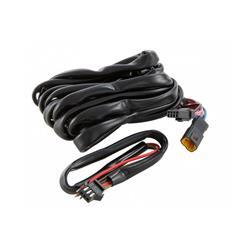 50000210 - Juego de cables SIP entre Black Box y odómetro