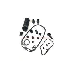 - Kit de piezas de goma para Vespa PX 125/150/200 de 1983 Mod. Arcobaleno con mezclador