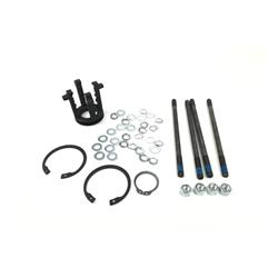 - Engine overhaul integration kit for Vespa 50 - Primavera 2nd series - ET3 - PK (all models)