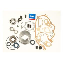 OTZVPXMIL - Engine overhaul kit for Vespa px 125/150 Millenium 98> 08 and from 2011
