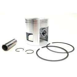 VMC-Zweiringkolben, Ø 62.93 mm, für 177 Super G-Zylinder