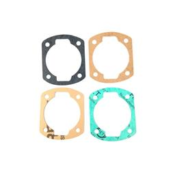 Set of gaskets for VMC RV 100 kit