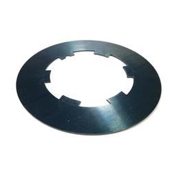 Crimaz intermediate 6-stroke disc for Vespa 50 - ET3 - Primavera