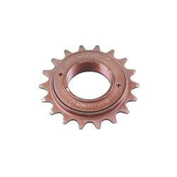 Single freewheel Z16 for Si