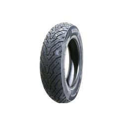 Tire Pirelli Angel Scooter (F / R) 3.50 x 10, 59J reinf.
