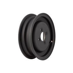 """Llanta tubeless negra SIP 2.15-8 """"para Vespa 98/125 V1-15 / V30-33 / VU / VM / VN / VNA / Hoffmann / VNB / ACMA / 150 VL / VB / VBA / VBB"""