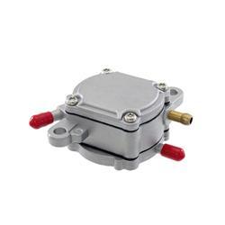 Kymco Agility vacuum fuel pump