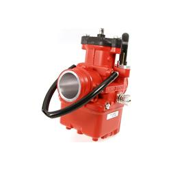 "Carburetor Dell'Orto VHST 28 BS ""Red Edition"""